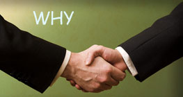 为什么选择会计公司bwin娱乐手机版下载